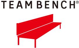 TEAM BENCH