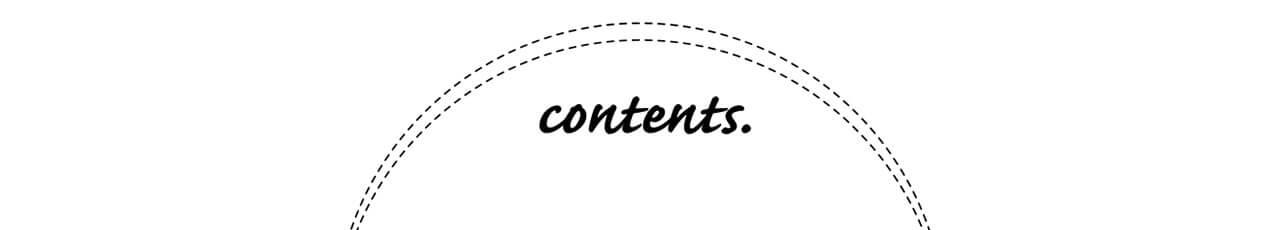contents.