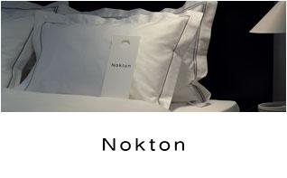 Nokton
